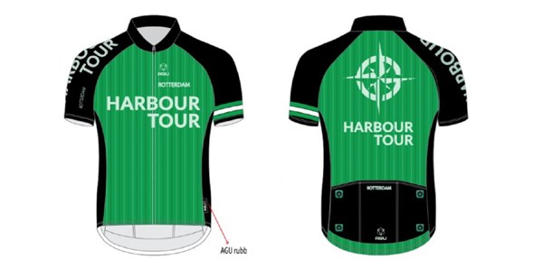 Harbour Tour shirt.JPG